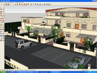 external image sketchup.jpg