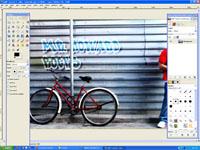 external image gimp.jpg