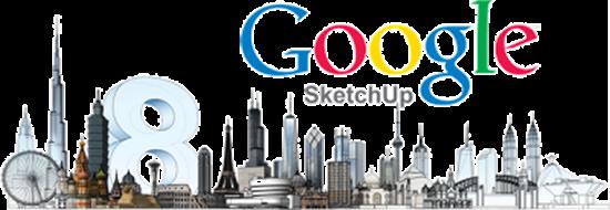gorzycki ms tech ed wiki google sketchup. Black Bedroom Furniture Sets. Home Design Ideas